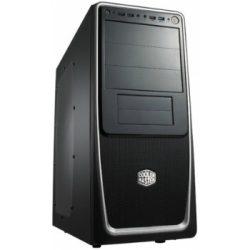 Cooler Master Elite 311 Basic RC-311B-SKN1 számítógép ház no táp