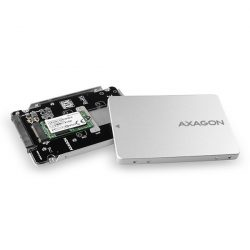 "Axagon RSS-M2SD 2,5"" Sata M.2 adapter"