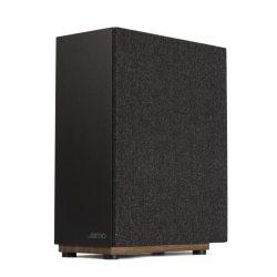 Jamo S808 SUB aktív mélysugárzó hangfal, fekete
