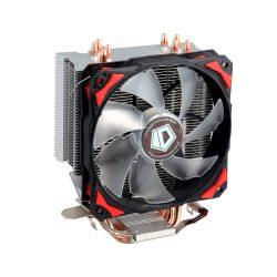 ID-Cooling CPU toronyhűtő SE-214