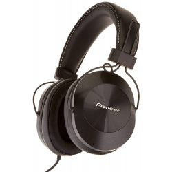 Pioneer SE-MS5T-K fejhallgató