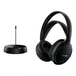 Philips SHC5200 vezeték nélküli fejhallgató