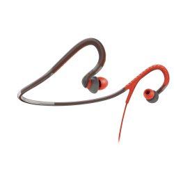 Philips SHQ4200 ActionFit Sport fülhallgató