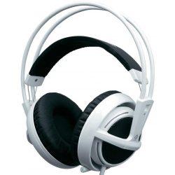 SteelSeries Siberia V2 Pro Gaming Stereo Headset