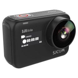 SjCam SJ9 Strike 4K UHD akciókamera