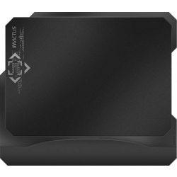 Speedlink SL-6262-BK Invictus Core gamer egérpad fekete