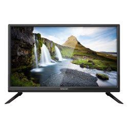 Sencor SLE2472TCS 60cm HD Ready LED TV