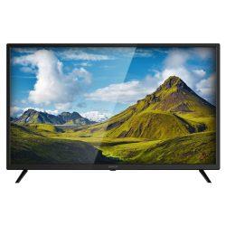 Sencor SLE3227TCS 80cm HD Ready LED TV