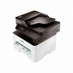 Samsung Xpress SL-M2885FW multifunkciós lézer nyomtató SS359B