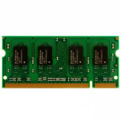 Veritech 8GB 1333MHz DDR3 Notebook memória