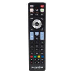 Superior LG Smart TV univerzális távirányító