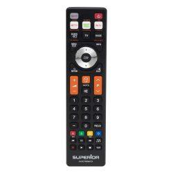Superior Samsung Smart TV univerzális távirányító