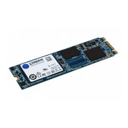 Kingston 240GB m.2 2280 SUV500M8/240G ssd