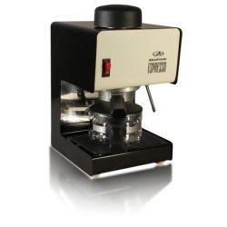 Szarvasi SZV611 kávéfőző, krém/fekete