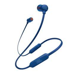 JBL T110BTBLU bluetooth headset