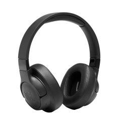 JBL T700BTBLU Bluetooth fejhallgató