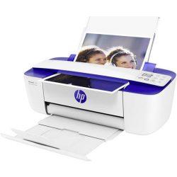 HP Deskjet 3760MFP USB/wifi tintasugaras nyomtató