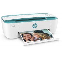 HP 3762 MFP wifi tintasugaras nyomtató