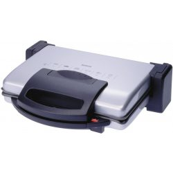 Bosch TFB3302V grillsütő