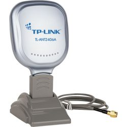 TP-LINK TL-ANT2406A 6dBi antenna