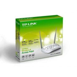 TP-Link TL-WA801ND hozzáférési pont