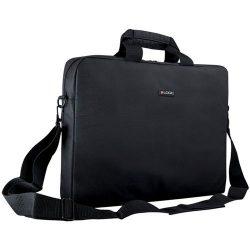 "Logic Basic TOR-LC-BASIC15 15"" Notebook táska"
