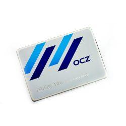 """OCZ Trion 100 SSD 120 GB 2,5"""""""