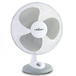 Heller TWV336 30cm asztali ventillátor