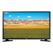 Samsung UE32T4302AK 80cm HD Ready Smart LED TV