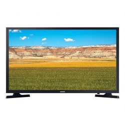 Samsung UE32T4302AK 80cm HD Ready Smart LED TV