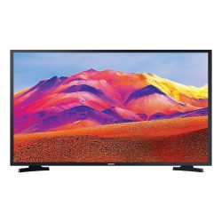 Samsung UE32T5302AK 80cm Full HD Smart LED TV