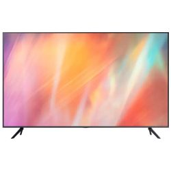Samsung UE43AU7102K 108cm UHD 4K Smart LED TV