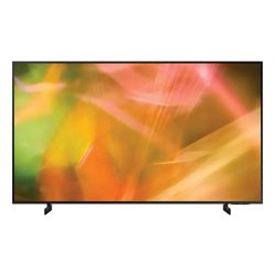 Samsung UE50AU8002K 125cm UHD 4K Smart LED TV