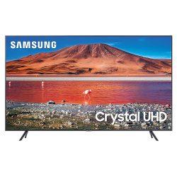 Samsung UE50TU7102K 127cm UHD 4K Smart LED TV