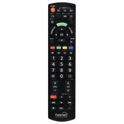 Home URC PAN utángyártott Panasonic Smart tv távirányító