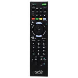 Home URC SON utángyártott Sony Smart tv távirányító