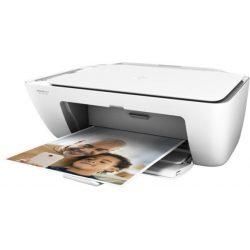 HP Deskjet 2620 tintasugaras multifunkciós nyomtató + wifi