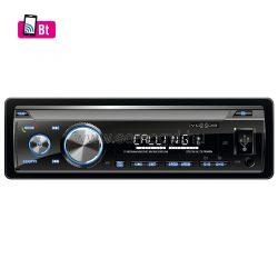 SAL VB6100 Autórádió USB/SD/AUX/Bluetooth
