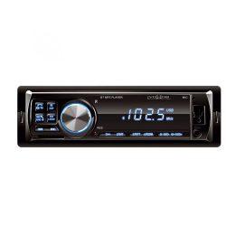 SAL VBT1000/BL aurórádió Bluetooth/USB/SD/MP3/Aux