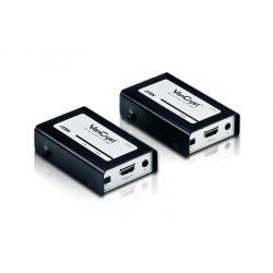 Aten VE810-A7-G HDMI extender cat5, 60m