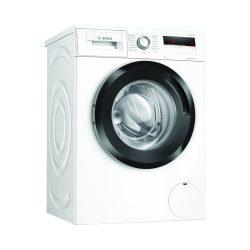 Bosch WAN28160BY elöltöltős mosógép 8 kg /1400 ford
