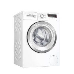 Bosch WAN28291BY elöltöltős mosógép 9 kg