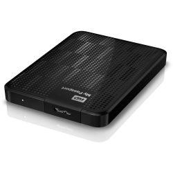 Western Digital 1TB USB3.0 külső merevlemez