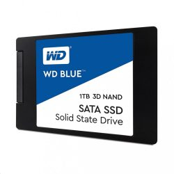 Western Digital WDS100T2B0A Blue 1TB SSD