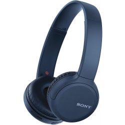 Sony WH-CH510L Bluetooth fejhallgató