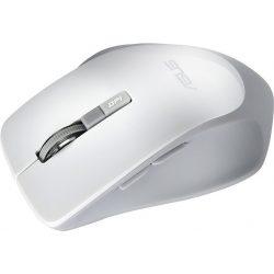 Asus WT465 Wireless fehér egér