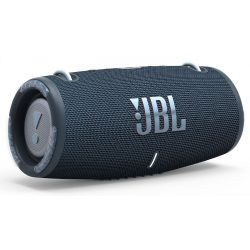 JBL Xtreme 3 BLU bluetooth hangszóró